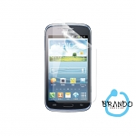 Brando Workshop Anti-Glare Screen Protector (Samsung Galaxy Style Duos i8262D)