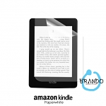 Brando Workshop Anti-Glare Screen Protector (Amazon Kindle Paperwhite)