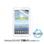 Brando Workshop Anti-Glare Screen Protector (Samsung Galaxy Tab 3 7.0 P3210 (WiFi))