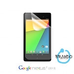 Brando Workshop Anti-Glare Screen Protector (Google Nexus 7 (2013))