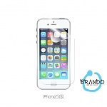 Brando Workshop Anti-Glare Screen Protector (iPhone 5s)