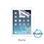Brando Workshop Anti-Glare Screen Protector (iPad Air)