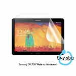 Brando Workshop Anti-Glare Screen Protector (Samsung Galaxy Note 10.1 (2014 Edition)