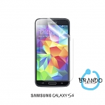 Brando Workshop Anti-Glare Screen Protector (Samsung Galaxy S5)