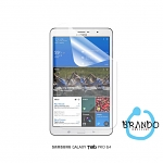 Brando Workshop Anti-Glare Screen Protector (Samsung Galaxy TabPRO 8.4 Wifi)