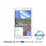 Brando Workshop Anti-Glare Screen Protector (Samsung Galaxy TabPRO 8.4 3G/LTE)