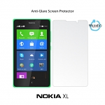 Brando Workshop Anti-Glare Screen Protector (Nokia XL)