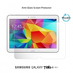 Brando Workshop Anti-Glare Screen Protector (Samsung Galaxy Tab 4 10.1)