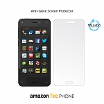 Brando Workshop Anti-Glare Screen Protector (Amazon Fire Phone)