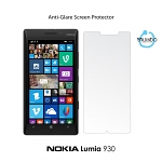 Brando Workshop Anti-Glare Screen Protector (Nokia Lumia 930)