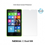 Brando Workshop Anti-Glare Screen Protector (Nokia X2 Dual SIM)