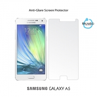 Brando Workshop Anti-Glare Screen Protector (Samsung Galaxy A5)