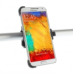 Samsung Galaxy Note 3 Bicycle Phone Holder