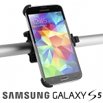 Samsung Galaxy S5 Bicycle Phone Holder