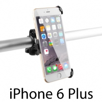 iPhone 6 Plus / 6s Plus Bicycle Phone Holder