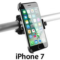 iPhone 7 Bicycle Phone Holder