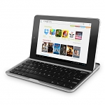 Google Nexus 7 Asus(2012) Bluetooth Keyboard Case