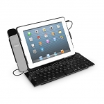 ipega Skype Foldable Bluetooth Keyboard