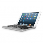 UltraBook for iPad Mini