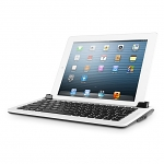 Slot Bluetooth Keyboard