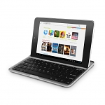 Asus Fonepad Bluetooth Keyboard Case