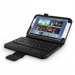 Samsung Galaxy Note 8 .0 GT-N5100 Case with Bluetooth Keyboard