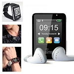 WIME Nano Bluetooth Mobile Watch
