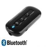 Portable Stereo Bluetooth Adapter