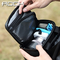 ROCK Multifunction Shoulder Camera Bag - S Size