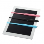 Joypen For iPad & Android Tablet