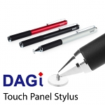 DAGI Touch Panel Stylus (P702)