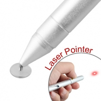 DAGI Touch Panel Stylus with Laser Pointer (P801)