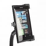 Nokia Lumia 800 Windshield Holder