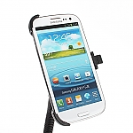 Samsung Galaxy S III I9300 Windshield Holder