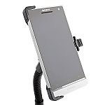 Sony Xperia S Windshield Holder