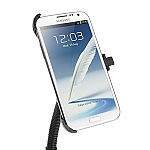 Samsung Galaxy Note II GT-N7100 Windshield Holder