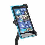 Nokia Lumia 920 Windshield Holder