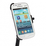 Samsung Galaxy S Duos S7562 Windshield Holder
