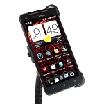 HTC Droid DNA Windshield Holder