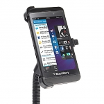 BlackBerry Z10 Windshield Holder