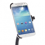 Samsung Galaxy S4 Windshield Holder