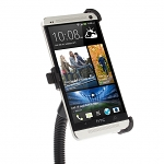 HTC One Windshield Holder
