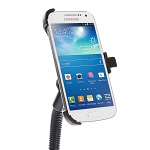 Samsung Galaxy S4 mini I9190 Windshield Holder