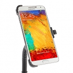 Samsung Galaxy Note 3 Windshield Holder