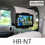 Ppyple HR-NT Car Headrest Mount for Smartphone & Tablet (5