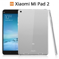 Imak Crystal Case for Xiaomi Mi Pad 2