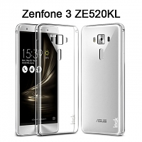 Imak Crystal Case for Asus Zenfone 3 ZE520KL