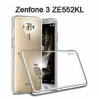 Imak Crystal Case for Asus Zenfone 3 ZE552KL