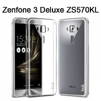 Imak Crystal Case for Asus Zenfone 3 Deluxe ZS570KL