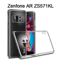 Imak Crystal Case for Asus Zenfone AR ZS571KL